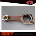 CUMMINS K19 Con-rod 3811995 3811994