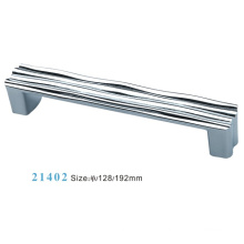 Zinc Alloy Furniture Cabinet Handle (21402)