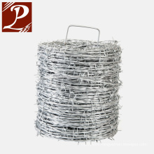 Barbed Wire / Concertina razor wire for defence