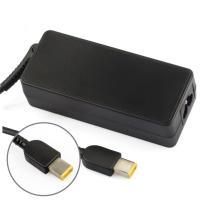 para o adaptador do laptop da ponta quadrada de Lenovo 20V3.5A