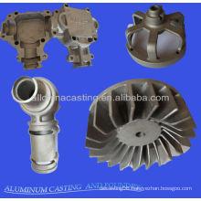 die casting,aluminum die cast,aluminum die-casting,die casting manufacturer