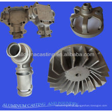 Die casting, alumínio die cast, fundição de alumínio, die casting fabricante