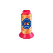 Высокое качество полиэфирные нити 420D/3