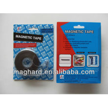 Magnetic tape with dispenser 8 Meters