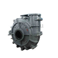 Np Anti- Corrosive Rubber Liner Slurry Pump