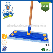 Mr.SIGA 2015 Hot Style Flooring Cleaning Products