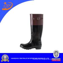 Botas de lluvia Comfort Women (WB-04)