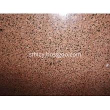 Brown Marron Guaiba Granite Stone Wholesale