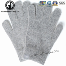 Kids Adults Fashion Popular Knitted Winter Warm Gloves