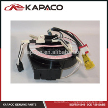 Hot sales auto airbag clock spring 05093330AA 05093330AB pour Jeep