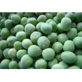 Wholesale Bulk Frozen Green Peas