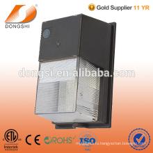70w светодиодный настенный шайба свет промышленный светильник стены