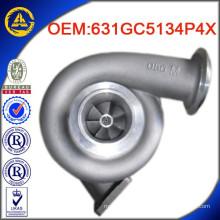 631GC5134P4X S3B-085 turbo para MACK