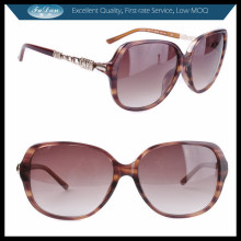 Солнцезащитные очки для мужчин Nightclub
