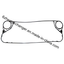 Heat Exchanger Spare Parts Gaskets (can replace ALFALVAL M10/M15/M20)