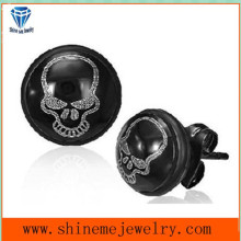Popular Jewelry Stainless Steel Jewelry Earring Ear Stud (ER2666)