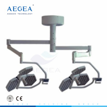 AG-LT014 LED illuminate bulbs patient therapy operation surgery light led