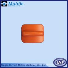 Bouton en plastique de mode par le bâti de matière première d'ABS