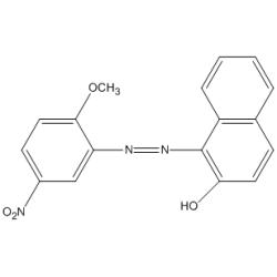 Solvent Black 27 CAS NO.12237-22-8