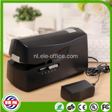 High Quality Stationery Elektrische nietmachine