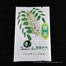 Aluminum Foil Bag for Medicine Pill