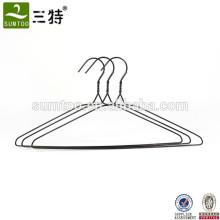 camisa de alambre desechable suspensión al por mayor
