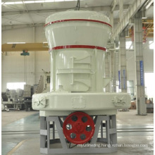Stone Grinding Mill China Manufacturer