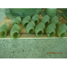 СТЕКЛОВАТА или стекловолокно локоть - композитной арматуры