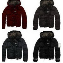 Abercrombie  Fitch KEMPSHALL JACKET
