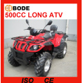 New 500cc 4x4 Motorcycle For Sale