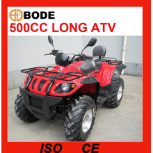 CEE 500cc ATV de rua Legal para venda