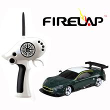 2015 Remote Control Toy RC Model Car