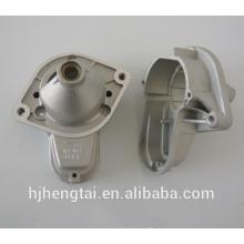 HengTai piezas de automóviles, fundición cubierta del alternador