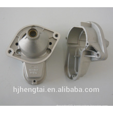 HengTai Auto Parts , die casting alternator cover