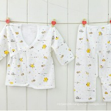 High Quality Baby Clothing Wholesale Cotton Baby Suits.