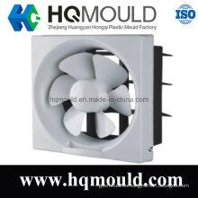 Baño eléctrico extractor ventilador molde