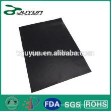 Teflon Ofen Liner / Pan Liner Backmatte