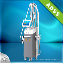 Fat Shaping Device Vacuum Skin Lifting (VS+)