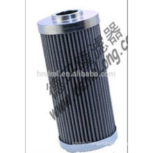 Indufil HYDRAULIC OIL FILTER ELEMENT TMR-S-620-GF25V