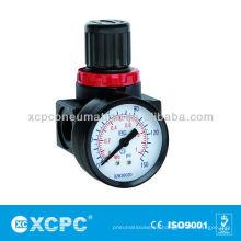 Regulador-AR/BR-aire de la serie tratamiento de la fuente-aire unidades de elaboración