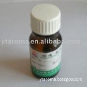 flavor  . 3-mercapto-2-butanone