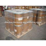 CAS 75-59-0 99% and 50% liquid TMAC Tetramethyl ammonium chloride