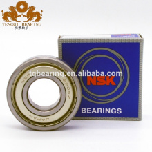 bearing price list