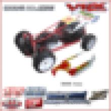 1/5 scale VRX RC Gas Powered RTR Buggy Falcon, Manufaktur Nitro Rc-car