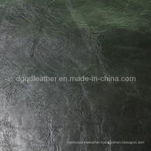 Popular Furniture PU Leather (QDL-FP0039)