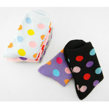good quality full terry socks hot sale winter terry socks