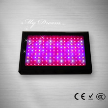189w 7kg Tinggi Lumen Led Grow Light