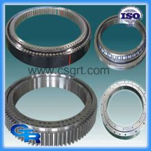 bike wheel bearings