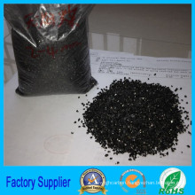 hot sale exported Malaysia filter media anthracite for wastewater