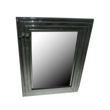 Low Cost High Quality Wall Mirror